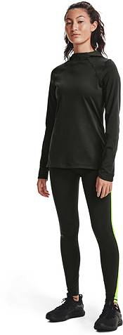Under Armour Women's Cold Gear Armour Hoodie product image