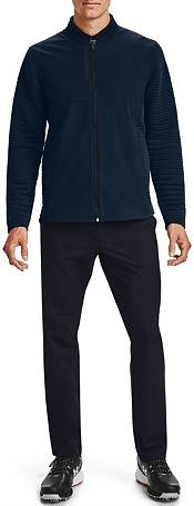 Under Armour Men's Storm Evolution Daytona Full Zip Jacket product image