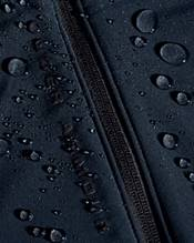 Under Armour Men's Storm Evolution Daytona Golf Vest product image
