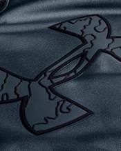 Under Armour Men's Armour Fleece Textured Big Logo Hoodie product image