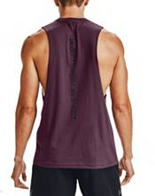 Under Armour Men's Project Rock BSR Graphic Tank Top product image