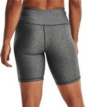 Under Armour Women's HeatGear Armour Bike Shorts product image
