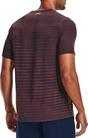 Under Armour Men's Seamless Fade T-Shirt product image