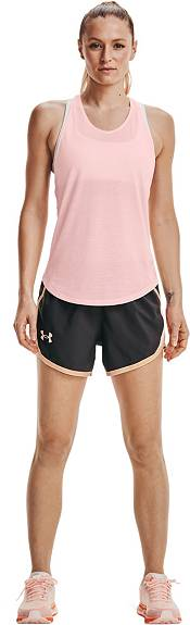 Under Armour Women's Streaker Running Tank Top product image