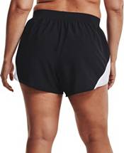 Under Armour Women's Fly By 2.0 Shorts product image
