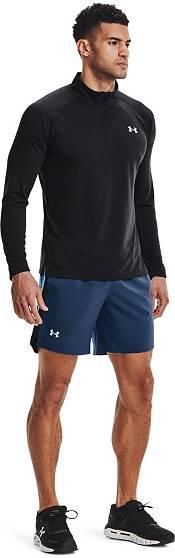 Under Armour Men's Streaker Half Zip Pullover product image