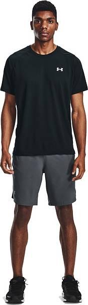 "Under Armour Men's Launch SW 9"" Shorts product image"