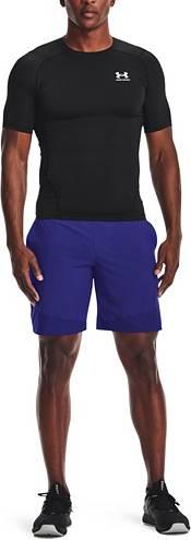 Under Armour Men's HeatGear Compression T-Shirt product image