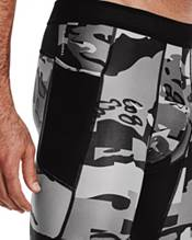 Under Armour Men's HG Iso-Chill Printed Leggings product image