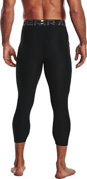 Under Armour Men's HeatGear Armour 3/4 Leggings product image