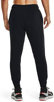 Under Armour Men's Rival Terry Jogger Pants product image