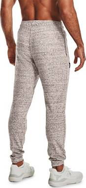 Under Armour Men's Project Rock Terry Pants product image