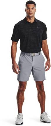 Under Armour Men's Iso-Chill ABE Twist Golf Polo product image
