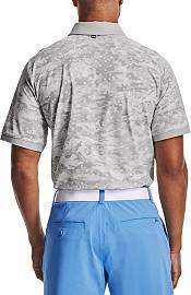 Under Armour Men's Iso-Chill Penta Dot Golf Polo product image