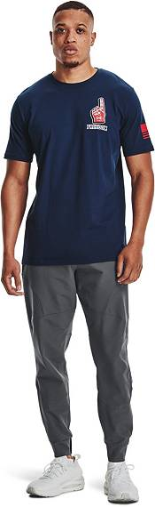 Under Armour Men's Freedom Celebrate Graphic T-Shirt product image