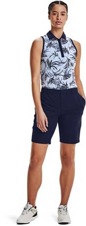 Under Armour Women's Links Golf Shorts product image