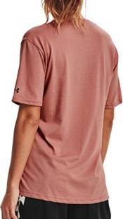Under Armour Women's Oversized  T-Shirt product image