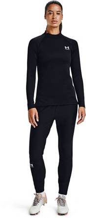 Under Armour Women's Accelerate Training Pants product image