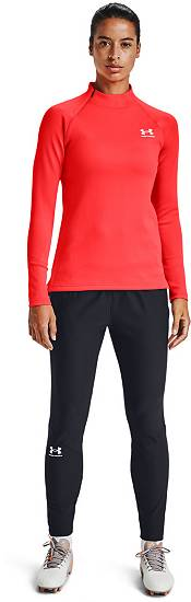 Under Armour Women's Accelerate Midlayer Long Sleeve Shirt product image