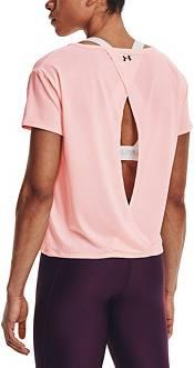 Under Armour Women's Tech Vent T-Shirt product image