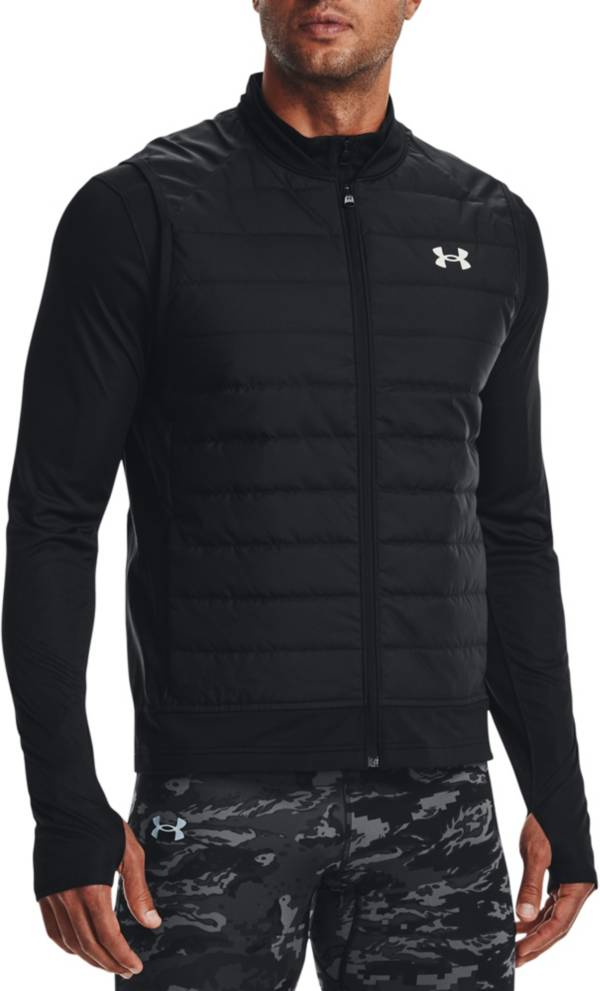 Under Armour Men's Run Insulated Vest product image