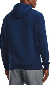 Under Armour Men's Freedom Tonal BFL Hoodie product image
