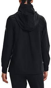 Under Armour Women's Accelerate Off-Pitch Anorak Jacket product image
