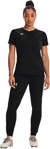 Under Armour Women's Accelerate Off-Pitch Jogger Pants product image