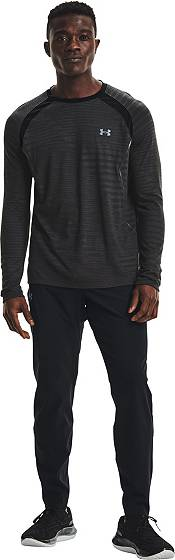 Under Armour Men's OutRun the Storm Pants product image