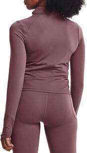 Under Armour Women's UA Meridian Jacket product image