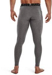 Under Armour Men's ColdGear Armour Leggings product image