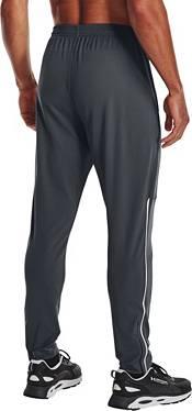 Under Armour Men's UA Pique Track Pants product image