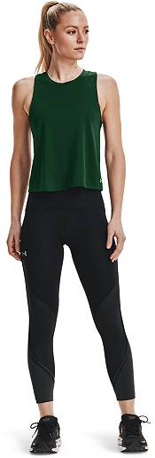 Under Armour Women's Run Track Tank Top product image
