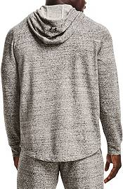 Under Armour Men's Project Rock Terry Hoodie product image