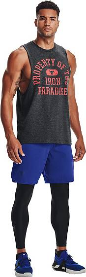 Under Armour Men's Project Rock Property of Tank Top product image