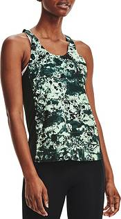 Under Armour Women's Fly By Printed Tank product image