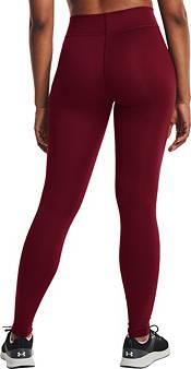 Under Armour Women's UA Authentics Legging product image