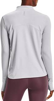 Under Armour Women's UA Run ½ Zip Track Top product image