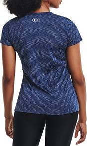 Under Armour Women's Tech Dash Short Sleeve T-Shirt product image