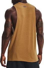 Under Armour Men's Project Rock Outlaw Tank Top product image