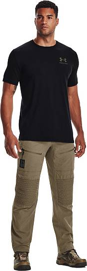Under Armour Men's New Freedom Flag Graphic T-Shirt product image