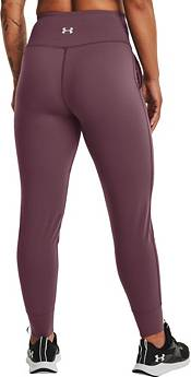 Under Armour Women's Meridian Jogger Pants product image