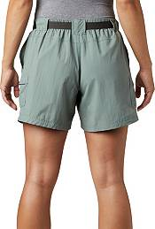 Columbia Women's Sandy River Cargo Shorts product image