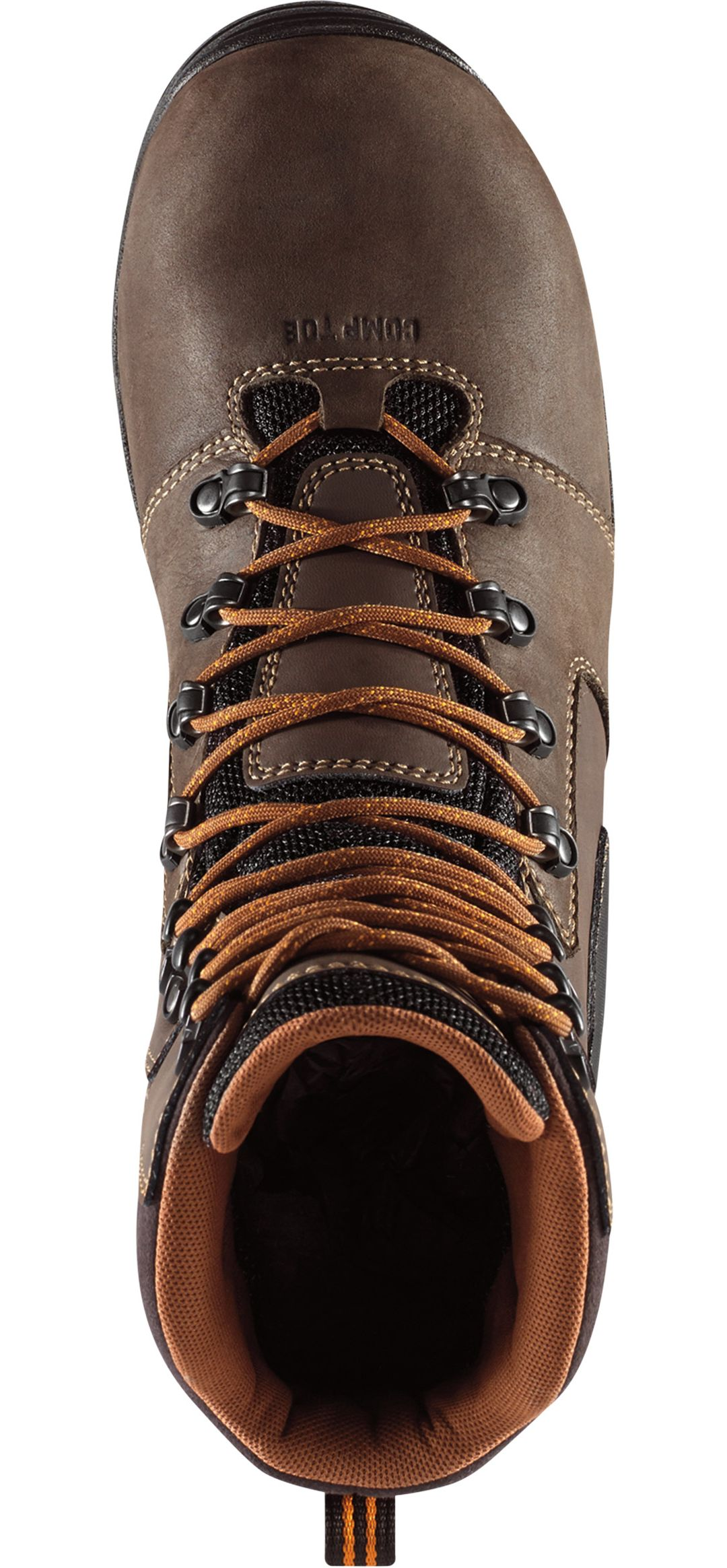 47fad6d9050 Danner Men's Vicious 8