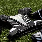 Under Armour Boys' Strategy Lacrosse Shoulder Pads product image