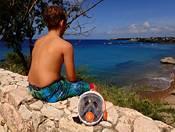 Ocean Reef Youth ARIA JR. Snorkeling Mask product image
