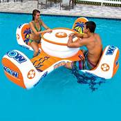 WOW Island 4 Person Table product image