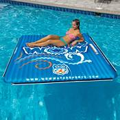 WOW Water Walkway Floating Mat product image