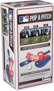 Franklin MLB Pop A Pitch product image