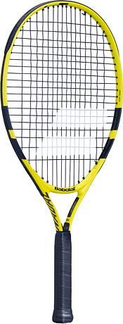 "Babolat Junior Nadal 23"" Tennis Racquet product image"